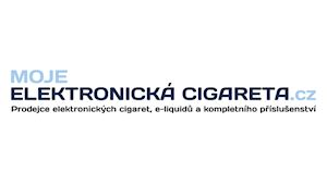 MojeElektronickáCigareta.cz