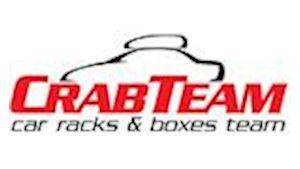 CRAB Team s.r.o.