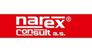 NAREX CONSULT - Praha 8