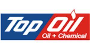 Oleje a kapaliny za výhodné ceny