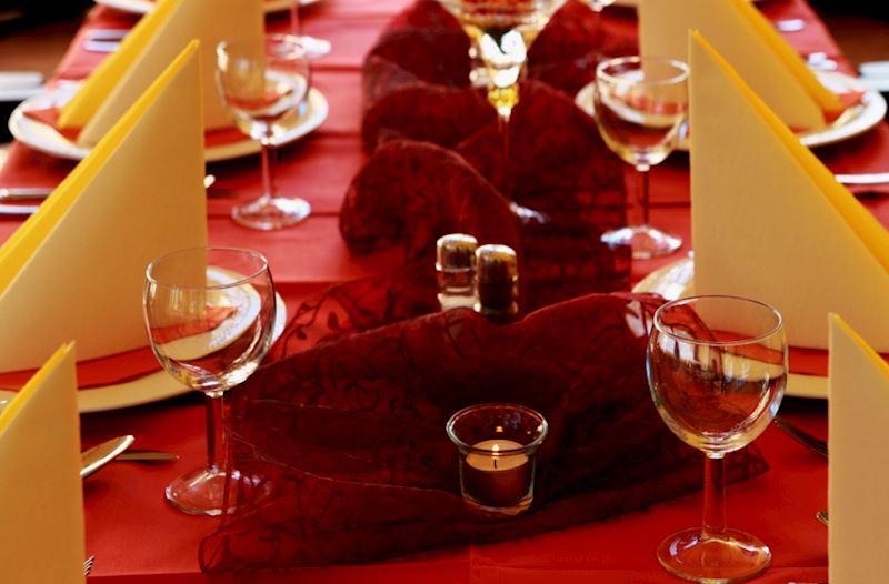 Restaurace FORMANKA - fotografie 11/15