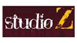 Dvořáčková Zuzana - Kosmetické studio Z