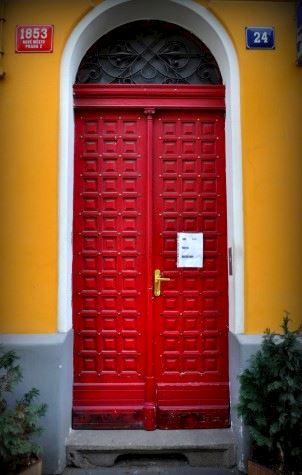 ABE Hotel Praha - fotografie 2/17