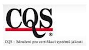 CQS z.s.