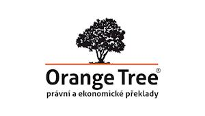 Překladatelská kancelář Orange Tree, s.r.o. Praha