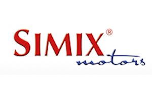 SIMIX, spol. s r.o. - dovoz aut z USA