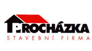 Procházka Ladislav - Stavební firma