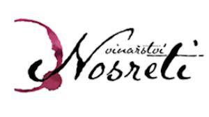 Vinařství Nosreti s.r.o.