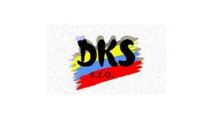 DKS, s.r.o.