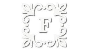 Flowergift a.s.