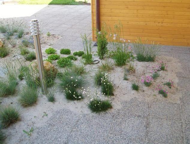 COVENANT zahrady a parky s.r.o. - fotografie 5/15