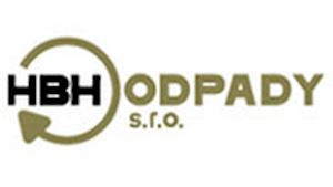 HBH odpady s.r.o.