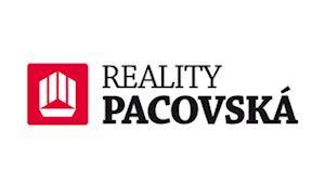 Realitní Kancelář - Pacovská Marie