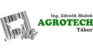 Agrotech - Ing. Zdeněk Blažek
