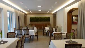 Penzion FINO-club*** - profilová fotografie