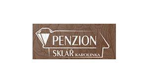 Penzion Sklář Karolinka