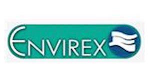 ENVIREX, spol. s r.o.