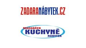 KUCHYNĚ MACHÁČEK s.r.o. - zadaranábytek.cz