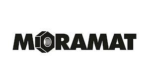 MORAMAT s.r.o. - domácí potřeby a železářství