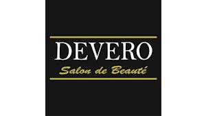 Kosmetický salon DeVero – Veronika Štaifová
