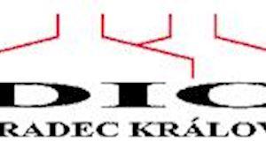 DIO Hradec Králové s.r.o.