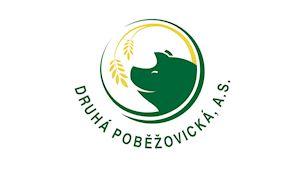 Druhá Poběžovická, a.s.