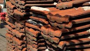 Stavební bazar Lázně Toušeň - profilová fotografie
