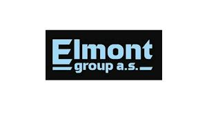 ELMONT GROUP, a.s.