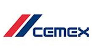 CEMEX Czech Republic, s.r.o., betonárna Zlín