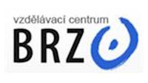 BRZO - vzdělávací centrum, Ing. Zdenka Brzobohatá