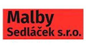 Marek Sedláček s.r.o.