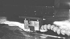 Nástrojárna ASN HAKR Brno s.r.o. - profilová fotografie
