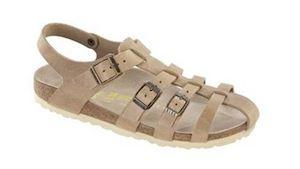 Shoes4u s.r.o. - zdravotní obuv