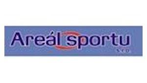 Areál sportu a kultury, s.r.o. - Sporthotel