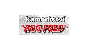 Pavel Wollný - kamenictví AUG-FRED