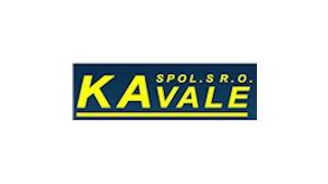 KAVALE spol. s r.o.