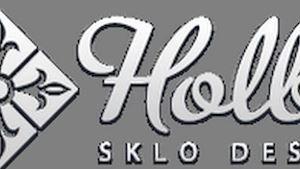 Holba - Sklo design