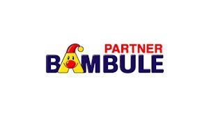Babule Partner – Žďár nad Sázavou –hračky, dítě, eshop