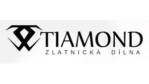 TIAMOND - zlatnická dílna