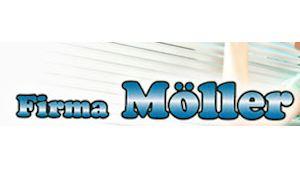 Möller - žaluzie, rolety
