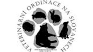 Veterinární ordinace Na Slovanech