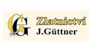 Zlatnictví - Güttner Jaroslav