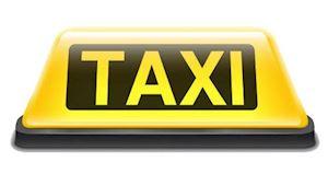 Taxi Humpolec - Petr Král