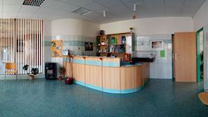 Veterinární klinika PrimaVet - profilová fotografie