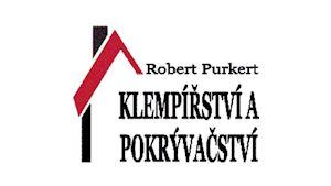 Klempířství a pokrývačství - Robert Purkert