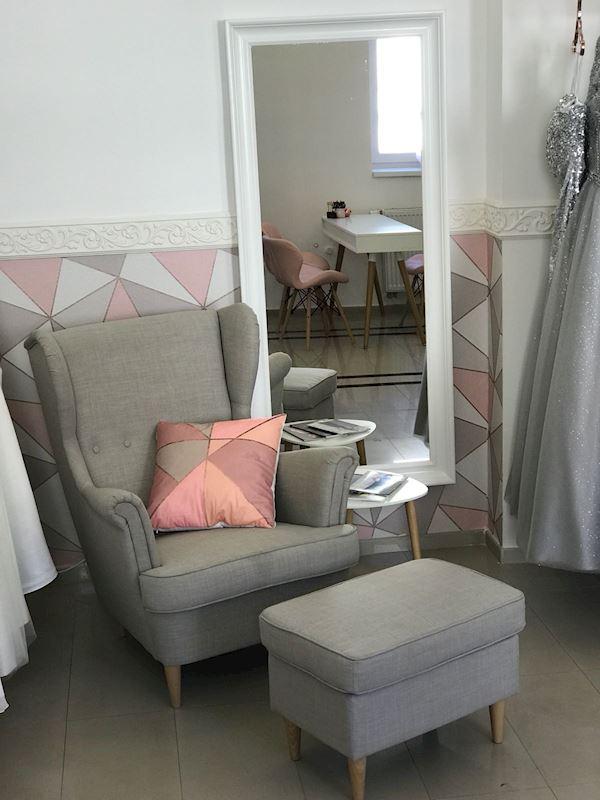 Svatební salon NextDoor Kladno