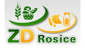 Zemědělské družstvo Rosice u Chrasti