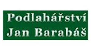 Barabáš Jan - podlahářství
