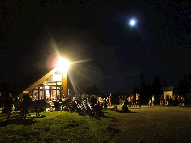 Dolní Kalná - obecní úřad - fotografie 12/15