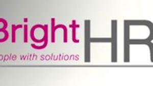 Bright HR, s.r.o.